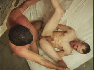 SERVICING DADDY - A BRANDNEWSONG MOVIE SPECIAL OF THE  WEEK