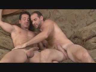 I'm A Betrothed Man - Girth Brooks & Sean Stavos