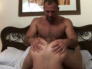 Gay rookie Luke came concerning us with his pipedream be advantageous to subhuman nailed by his...