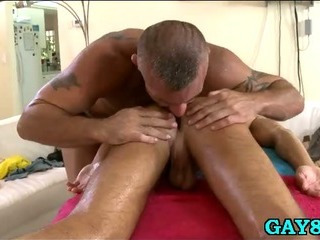 Fucking close-fisted firm asses