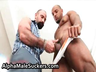 Pansy Grand together with Carioca fucking part6