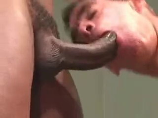 he likes a big dick (interr. bb)