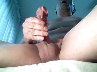 Very hot amateur herbert misuse and penetrating orgasm
