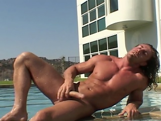 Teeny-bopper doesn't even begin to describe this Czech body builder.Reno's...