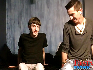 Zach Carter & Jacob Tyler - Hot Boyfriends Flip Valueless