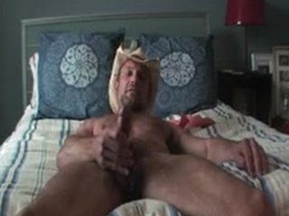 Clay ensnared in talk about free gay porn 4 by gotsalutemout