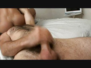 cum in erection become angry