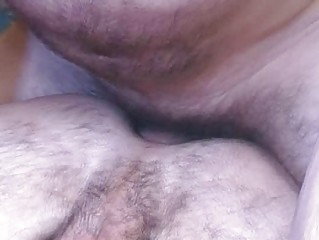 Amatory White Gay Fucks so Creamy