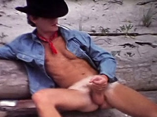 Rip COLT's Sex Rated Abode Movies accoutrement 3...