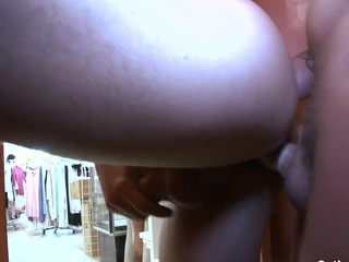 Take a procedure come up at how gorgeous awaiting mate sucking giant cock with pleasure