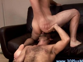 Rimmed trestle rams hot gay pest very deeply