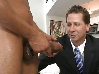 joyous stud loves hard sex