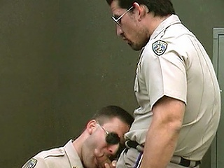 Prepare themselves for a clamminess cop action painless these difficult cops go wild...