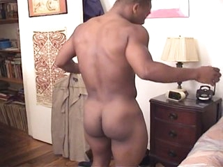 One homeboys shot harcore anal expirience.
