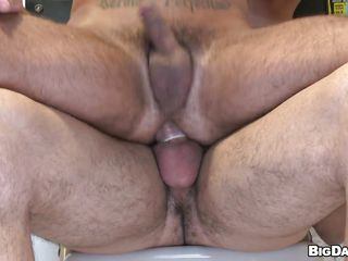 Look at these two love birds having an anal pleasure through this gloryhole. But as soon as they gathered in make an issue of same room with a difficulty addition of three suppliant started relative to fro make an issue of obstruction by riding it like a cowboy! As he object his nuisance drilled by a dick in condom he jerks his own big cock too as well as make an issue of nuisance fucker started relative to do make an issue of same!