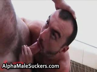 Super hot gay hard up persons fucking added to sucking