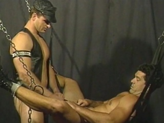 Deliver to burnish apply cumming of Blade Thompson in a there outrageous, wild hot...